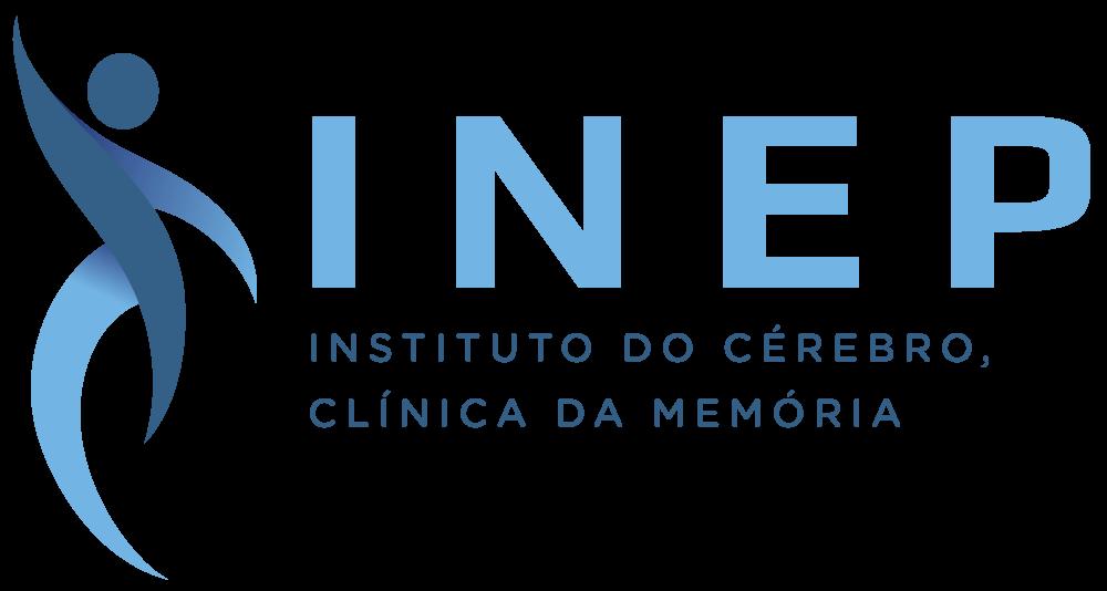 Siga INEP no Facebook