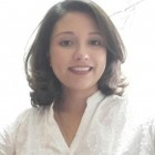 INEP - Dra. Joyce Haruyo Biancon Katata