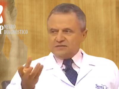 Falando Nisso com Dr. Mário Silva Jorge: