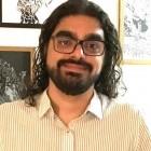 INEP - Dr. Gabriel Guimarães Pereira