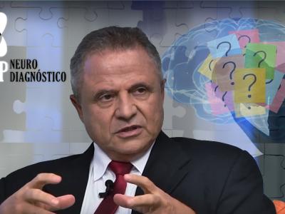 Falando Nisso com Dr. Mário Silva Jorge: Esquecimento é normal ? (Terceira Parte)