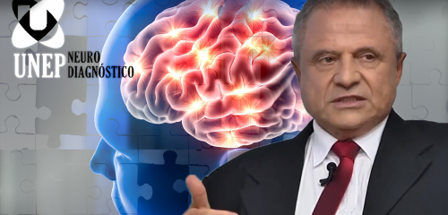 Falando Nisso com Dr. Mário Silva Jorge: Esquecimento é normal ? (Parte Final)