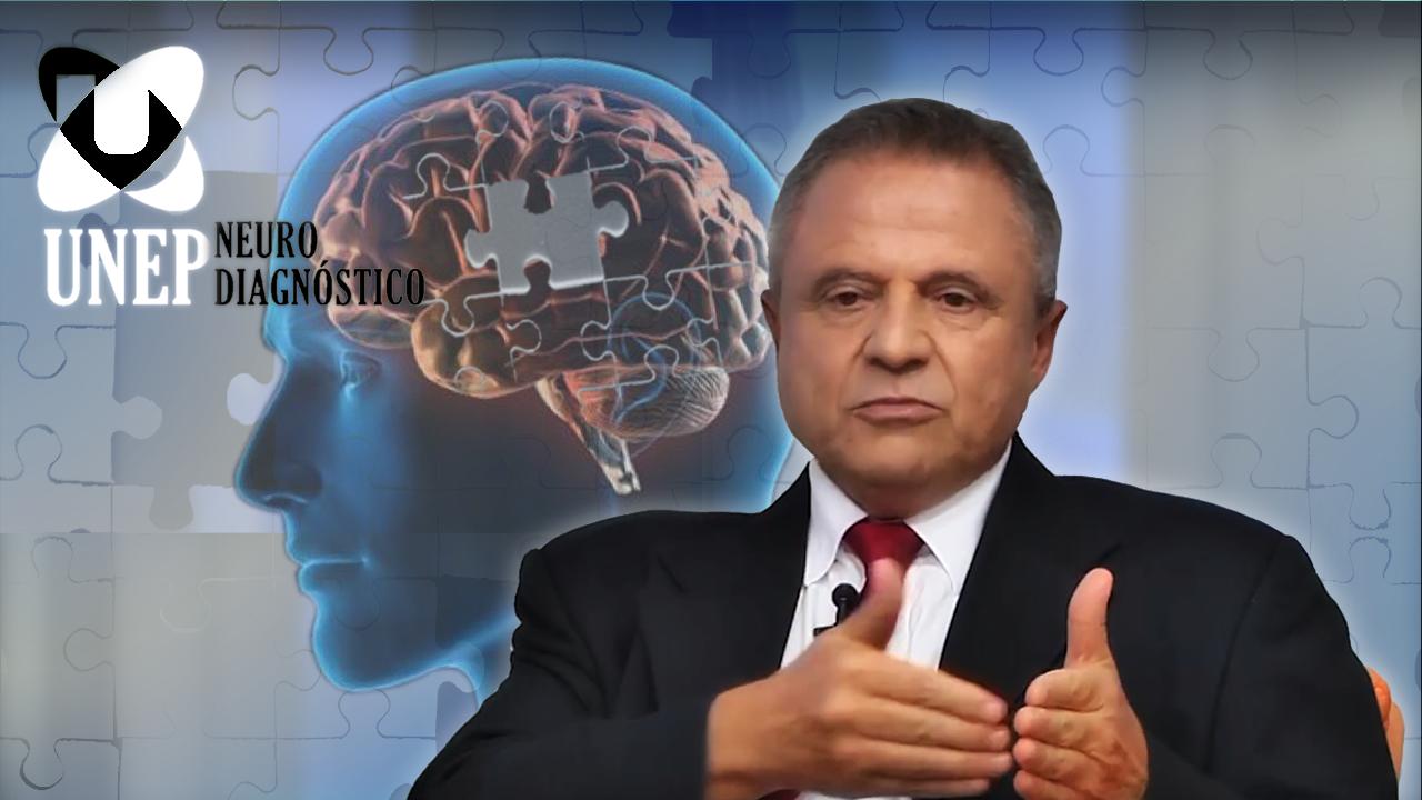 Falando Nisso com Dr. Mário Silva Jorge: Esquecimento é normal ?
